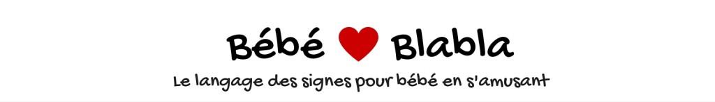 langage des signes pour bébé- bebeblabla.fr