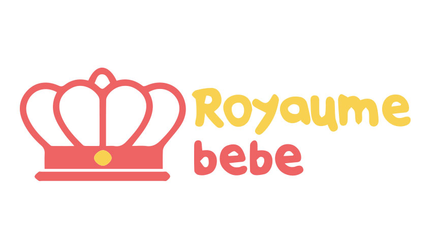 logo-royaumebebe-HD