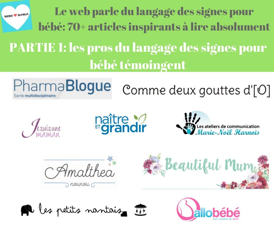le-web-parle-du-langage-des-signes-pour-bebe-70-articles-inspirants-a-lire-absolument-partie-1