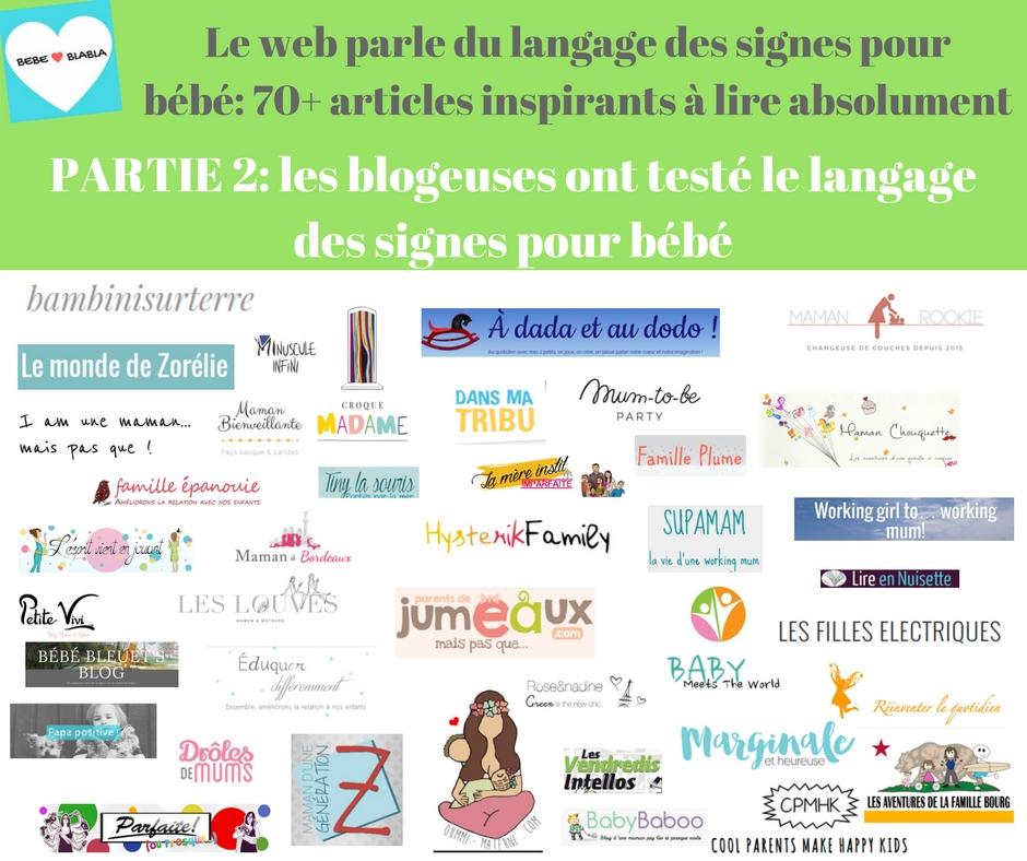 le-web-parle-du-langage-des-signes-pour-bebe-70-articles-inspirants-a-lire-absolument-partie-2