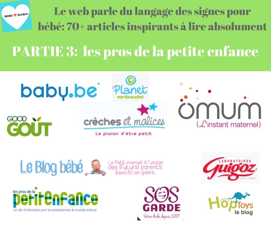 le-web-parle-du-langage-des-signes-pour-bebe-70-articles-inspirants-a-lire-absolument-partie-3