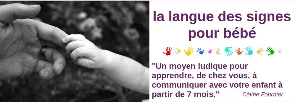 logo du site lespetitssignes.fr
