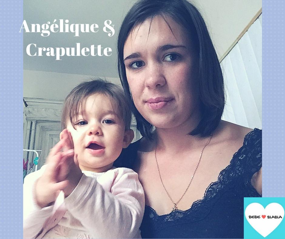 bebeblabla-interview-marquise-des-couches-crapulette-et-angelique