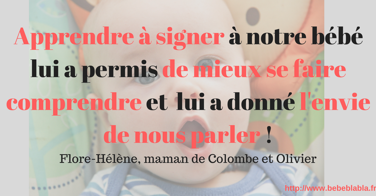 citation maman signeuse