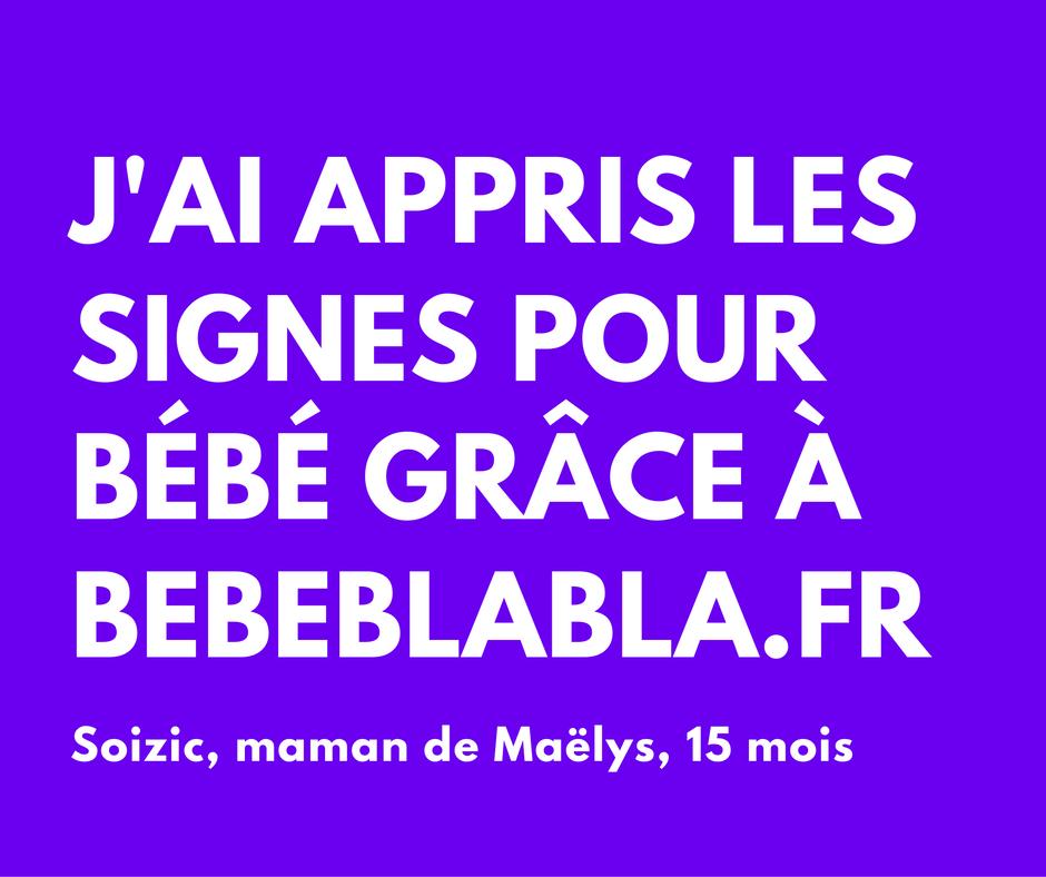 jai-appris-les-signes-pour-bebe-grace-a-bebeblabla-fr